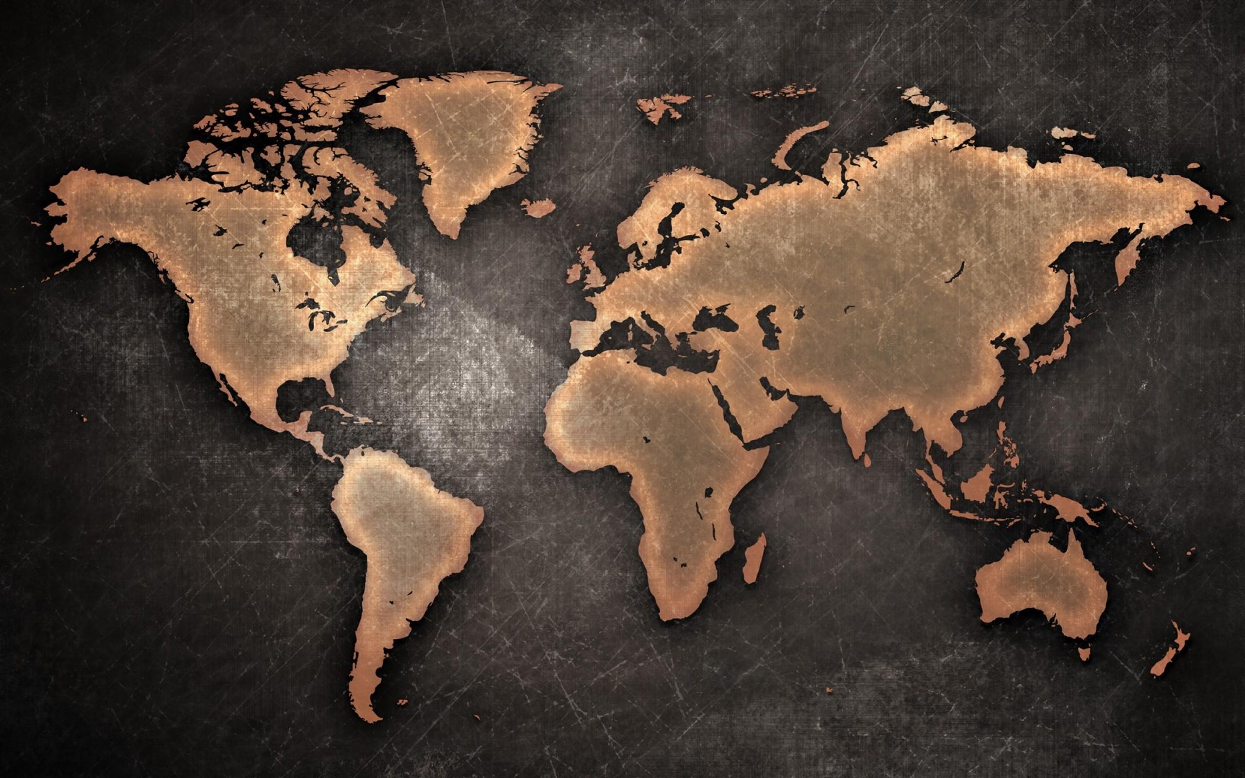 world-map-banner