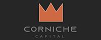 Corniche Capital